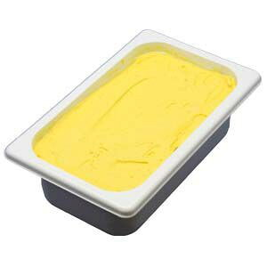 おうちで アイス屋さん アイスクリーム 業務用 パンプキンアイスクリーム 2L 業務用アイスクリームハーフ パンプキン アイス かぼちゃのチャチャ 家庭用 ギフト イベント 模擬店 容量2リッ