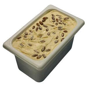 アイスクリーム 業務用 千葉県産落花生(ピーナッツ)のアイスクリーム 4L 業務用アイスクリーム 千葉のおいしさいっぱい 家庭用 ギフトでも可 イベント模擬店でも可 容量4リットル