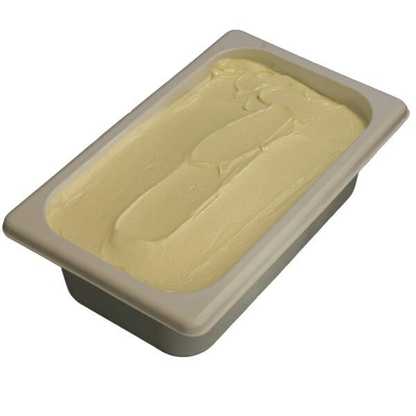 レモンと乳酸菌カルピスのアイスクリーム 業務用アイスクリームハーフ 乳酸菌カルピスのアイスにレモン 家庭用にも最適 ギフトでも可 容量2リットル デッシャーで20個分 宅配便 アイスクリーム カイジェラート