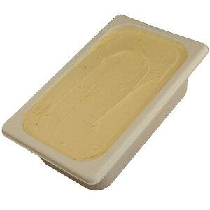 アイスクリーム ギフト 大容量 アイス 2L バナナアイスクリーム 2L 業務用アイス アイスクリーム工房 魁ジェラート