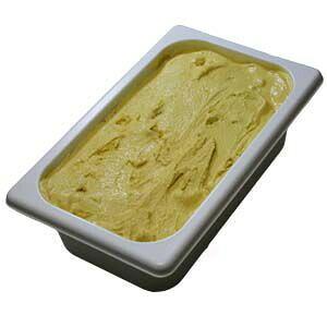アイスクリーム 業務用 しあわせのやきいも 2L 業務用アイスクリーム ハーフ サツマイモ 焼き芋 アイス 家庭用にも最適 ギフト イベント 模擬店 容量2リットル デッシャーで20個分 カイジェ