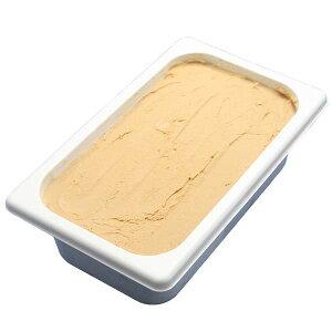 アイスクリーム 業務用 ロイヤルミルクティー 2L 紅茶 アイス 業務用アイスクリーム ハーフ 紅茶 濃厚茶葉の味 家庭用 ギフト イベント 模擬店 容量2リットル デッシャーで20個分 カイジェラ