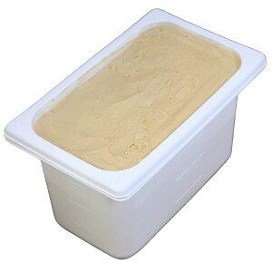 カルーアミルク 業務用アイスクリーム 魅惑のカルーアミルク 大人のスイーツ 家庭用 ギフトでも可 イベント模擬店でも可 容量4リットル デッシャーで40個分 宅配便 アイスク