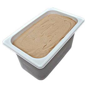 生チョコレート 業務用 アイスクリーム チョコレートアイス 4L これぞ本物の味 家庭用 ギフトでも可 イベント模擬店でも可 容量4リットル デッシャーで40個分 宅配便 アイスクリーム 魁ジェラート
