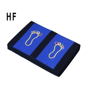 【トレーニング小物】C-CORE3D [踏王] HF(ハーフ) シーエンジ販売 踏み台昇降 体幹強化 リハビリ トレーニング エクササイズ フィットネス 長寿 訓練 ダイエット 認知症予防 高齢者 健康支援