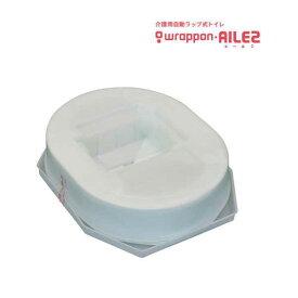 フィルムカセット タイプ3 介護用自動ラップ式トイレ ラップポンシリーズ用 COF1C360J (日本セイフティー)