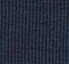 <メール便送料無料>大杉ニットシャントフレンド ロングタイプ ブルー【透析患者様のシャント部分の保護や刺針痕のカバーに最適。ニット製手首カバー・手首専用カバー・シャントカバー】