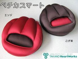 【ラッピング無料】タカノ ペチカスマート【あったかグッズ・暖房グッズ・冷え性対策・ぽかぽかグッズ・靴下】