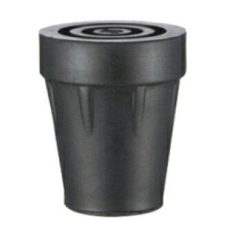 장처 고무 11 (2케조) 흑 19 mm