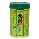 【あわせ買い2999円以上で送料無料】入浴剤 オリヂナル 薬湯 ゆずこしょう 750g