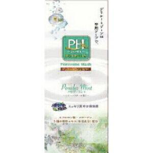 【あわせ買い2999円以上で送料無料】オアシスプランニング PHジャパン パウダーミント 150ml