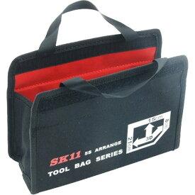 藤原産業 SK113Dスモールバッグ
