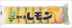【あわせ買い2999円以上で送料無料】【カネヨ石鹸】【】レモン8P360G【360G】 【4901329260013】