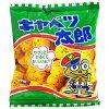 Yaokin cabbage Taro *300 set (4971749110304)