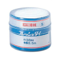 新鮮泰國P S尺寸3.8cm*6.5m