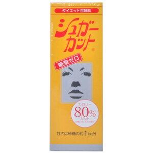 【あわせ買い2999円以上で送料無料】【浅田飴】シュガーカット 500g