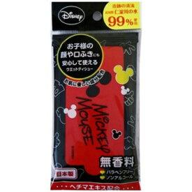 【あわせ買い2999円以上で送料無料】ハヤシ カルタス ディズニー ウェットティッシュ 10枚