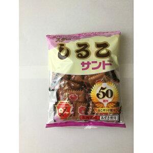 松永製菓スターしるこサンド110g×18個セット