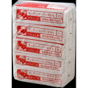 【送料無料】服部製紙 キッチンペーパー KEキピ-3-5P 60組 5個パック×5個セット