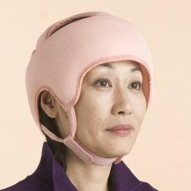 特殊衣料 保護帽 アボネットガード メッシュ(2073) Aタイプ 全方向衝撃吸収型 (浅型) カラー4色 サイズM/L