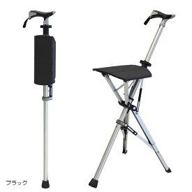 Ta-Da Chair(タダチェア) MY #85 / 532-382 ブラック