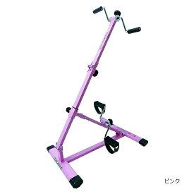 ルームサイクル コゲールVIVA ピンク