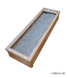 セラミック足湯 『暖暖ふっと』 ◆5人用◆ SoL メーカー直送/足温器