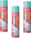 消臭剤フォームタイプ お得10本セット まとめ買い【ポータブルトイレ 消臭剤】アロン化成 ポータブルトイレ 消臭 泡で排泄物に蓋をします