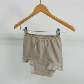【婦人30cc】【 失禁ガードル 】日本製 女性用 失禁パンツ パワーネット ガードルタイプ【32042】楽天スーパーセール