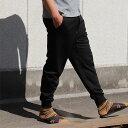 男性用ホッピングパンツ/丈直し不要/お年寄り/ジャージーパンツ/らくらくパンツ/リハビリパンツ/簡単ひざだし/紳士/年…