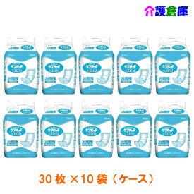 KOYO ディスパース ケアパッド400 ケース(30枚×10袋)/光洋/送料無料