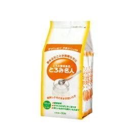 とろみ名人 スティック 3g×50包/とろみ調整食品/サラヤ/SARAYA