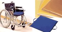 車椅子用アクションパッド #5200 シリーズ