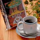ドリップ コーヒー インスタント