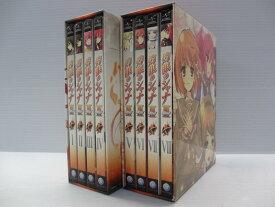 【中古】灼眼のシャナ3-FINAL- Blu-ray全8巻セット【Blu-ray】【米子店】【送料無料】
