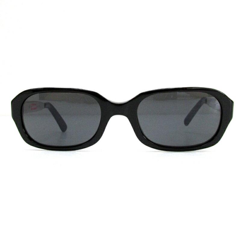 【中古】Supreme シュプリーム 2016SS サングラス カラー:ブラック/VEGA/16SS《眼鏡/サングラス》【服飾小物】【山城店】
