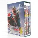 【中古】《Blu-ray》仮面ライダーV3 Blu-ray BOX 全3巻セット 全巻収納BOX付き /特撮【DVD部門】【山城店】