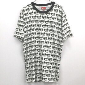 6aa2032c79a5 【中古】Supreme シュプリームPink Panther Top ピンクパンサー トップ/