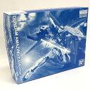 【中古】《未組立》BANDAI 1/100 MG PPGN-001 ガンダムアメイジングエクシア 「ガンダムビルドファイターズ」 プレミ…