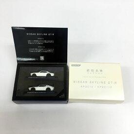【中古】KONAMI 絶版名車コレクション Limited Edition February 2005【おもちゃ】【山城店】