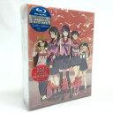 【中古】《未開封》《Blu-ray》化物語 Blu-ray Disc Box /アニメ【DVD部門】【山城店】