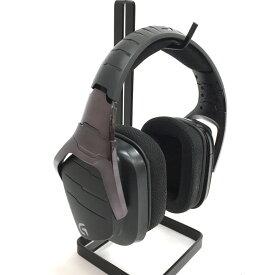 【中古】 Logicool G633 【7.1 サラウンド ゲーミングヘッドセット】【製造番号 : 1810MH00YTT9】【山城店】