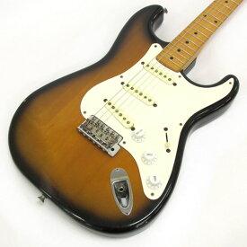 【中古】 Fender Japan ST57 -Tobacco Sunburst- 1993~1994年製 /定番【楽器】【山城店】