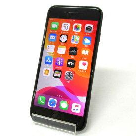 【中古】 docomo Apple iPhone7 32GB MNCE2J/A ブラック【白ロム】【355852083212725】【利用制限: △】【iOS13.4.1】【スマホ】【山城店】