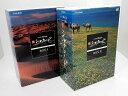 【中古】NHKスペシャル 新シルクロード 特別版 DVD-BOX 全2巻セット【DVD・ドキュメンタリー】【22】【福山店】 ランキングお取り寄せ