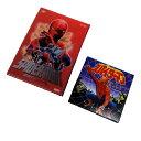 【中古】《DVD》 スパイダーマン 東映TVシリーズ DVD-BOX  《特撮》【山城店】