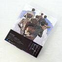 【中古】ジョーカーゲーム Blu-ray BOX下巻【Blu-ray/ブルーレイ】【米子店】