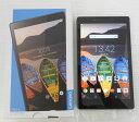 【美品】【中古】【Softbank】Lenovo TAB3 16GB 601LV【ソフトバンク】【レノボ】【タブレット】【米子店】