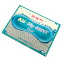 【中古】《初回限定盤》 Kis-My-Ft2   Kis-My-MiNT Tour at 東京ドーム 2012.4.8  DVD/音楽/アイドル/男性アイドル/...