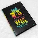 【中古】超新星 Six Stars BEST CLIPS 2009-2011 /洋楽アジア DVD【CD部門】【山城店】